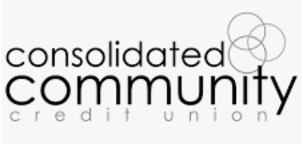 Consolidated Community