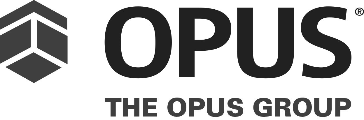 The Opus Group